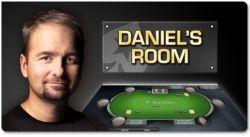 Daniel Negreanu mit eigenen Tischen bei PokerStars