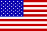 USA: Online Poker bald legal?