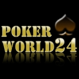 GRATIS - PokerWorld24.org ab sofort auf dem iPhone!