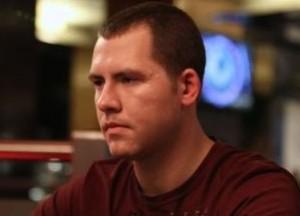 Jungleman12 der beste Online Pokerspieler 2010?