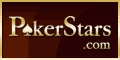 Isildur1 gewinnt zweiten Superstar Showdown auf PokerStars