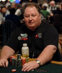 Greg Raymer kein Team PokerStars Pro mehr