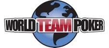 World Team Poker Championship angekündigt
