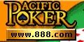 National Poker Team bei Pacific Poker