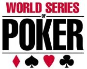 SONNTAG 18:00 - PokerWorld24 bringt Dich zur WSOP 2011