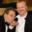 Heute wieder Poker mit Stefan Raab im TV