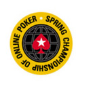 PokerStars SCOOP geht an den Start