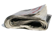 Black Friday: Erste Einigung von Cereus mit US-Behörden