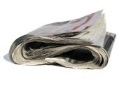 Tobey Maguire veröffentlicht Verlust-Beweise