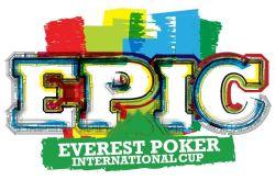 Auftakt für Everest Poker EPIC in Deutschland