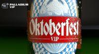 Auf PartyPoker gibt es eine Luxusreise zum Oktoberfest