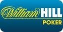Heute 18:00 Uhr: Gewinne dein 1.800€ Irish Winter Festival Paket