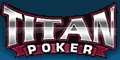 Pokerface 2007 Satellites bei Titan Poker gestartet