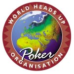 Heads-Up Poker Championship in Barcelona