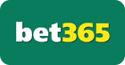 Bet 365 Poker jetzt mit attkraktiver Cash Ladder