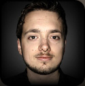Björn Schneider im Online-Team von PokerStars