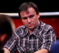 Martin Staszko nun Team PokerStars Pro