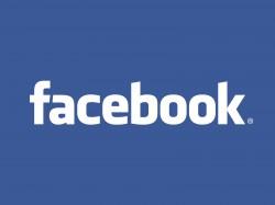 Facebook: Einstieg ins Echtgeld-Poker?