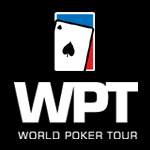 2007 WPT Championship Tag 1