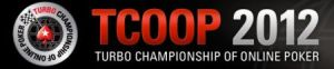 PokerStars Turbo Championship of Online Poker vor dem Start