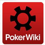 The PokerWiki: Pokerlexikon von PKR Poker mit Stärken und Schwächen