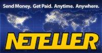 Neteller kündigt neue Pre-Paid-Karte an