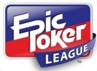 Epic Poker League: 128 Gläubiger