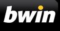 Bwin: Poker-App nun auch für das iPad