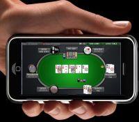PokerStars Echtgeld-App nun auch in Deutschland verfügbar