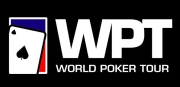 Will Failla am Final Table der WPT Jacksonville 2012