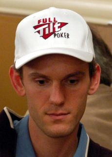 WSOP News: Allen Cunningham gewinnt sein 5.Bracelet