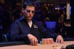 Sebastian Ruthenberg gewinnt $255.635 beim WCOOP #5