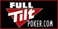 Heute startet die Full Tilt Online Poker Series FTOPS VI
