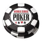 World Series of Poker 2008 Terminplan