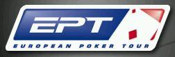 Arnaud Mattern gewinnt die EPT Prag - Golser 5. - Strassmann 9.