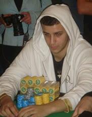 Sorel Mizzi gewinnt erneut den Highstakes Showdown auf PokerStars