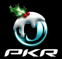 Holiday's Heaven und $114,000 auf PKR