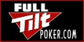 Full Tilt Online Poker Series VII startet am 06.Februar