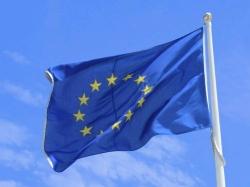 EU bereitet Verfahren gegen Glücksspielstaatsvertrag vor