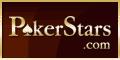 Zwei Deutsche beim $2 Mill. PokerStars TurboTakedown vorn