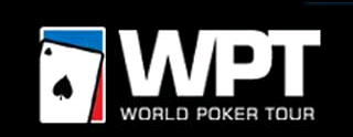 WPT Poker Classics in L.A.: Phil Ivey holt sich den Sieg