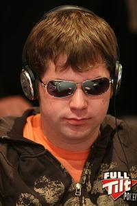 Full Tilt Poker trennt sich von Jonathan Little