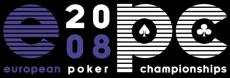 European Poker Championships in Wiener Neustadt