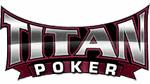 Titan Poker veranstaltet Satellites für das Manila APT Event
