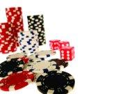Spielregeln von Ace to Five Triple Draw