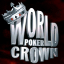 Exklusives Satellite für das $3,000,000 World Poker Crown Event
