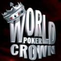 Das Finale der World Poker Crown wird live übertragen