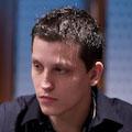 WSOP News: Bracelet für Sebastian Ruthenberg