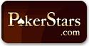 William Thorson wird Mitglied des Team PokerStars Pro