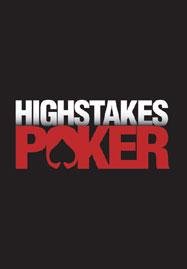 High Stakes Poker auf GSN kommt zurück